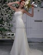 Wedding Dress Style PA9177 - Venus Bridal