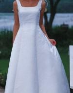 Wedding Dress Style 31105 (ivory)
