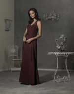 Mother-of-the-Bride/Groom Dress Style 87101