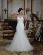 Wedding Dress Style VX8655 - Venus