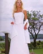Wedding Dress Style 243 31110