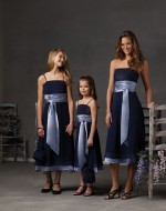 Bridesmaid Dress Style 77202 - Forever Yours