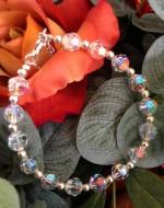 Wedding Bracelet Style 803