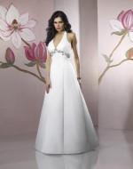 Wedding Dress Style 39104 (ivory)