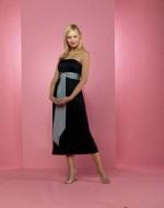 Bridesmaid Dress Style 74214